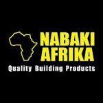 Nabaki Afrika partners