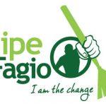Nipe Fagio partners