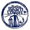 Bagamoyo Beach Lovers